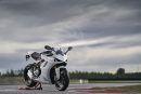 Ducati : la production de la nouvelle SuperSport 950 démarre, à Borgo Panigale