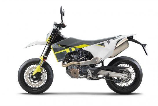 Husqvarna 701 Supermoto 2021(3)