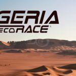 """Algeria Eco Race 2021 : Un """"Vrai"""" rallye débarque en Algérie !"""