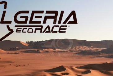 Algeria Eco Race 2021 : Un