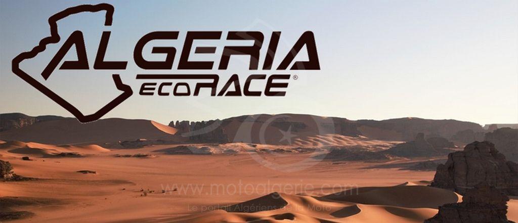 Algeria Eco-Race : le 15 août, dernier délai pour les engagements