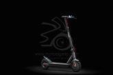 La gamme de mobilité électrique urbaine Ducati, développée sous licence par MT Distribution, est complétée avec la nouvelle patinette électrique PRO-I EVO avec application intégrée