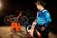 DÉCOUVREZ LES NOUVELLES DRAISIENNES ÉLECTRIQUES KTM FACTORY REPLICA STACYC