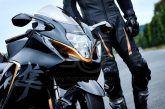 La Suzuki Hayabusa de retour, en millésime 2022 !