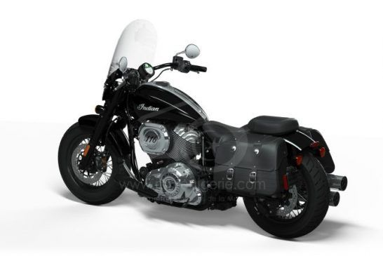 super_chief_limited_black_metallic_rear_3q