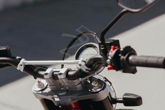 Ducati_Scrambler_FastHouse_055_UC233884_Low