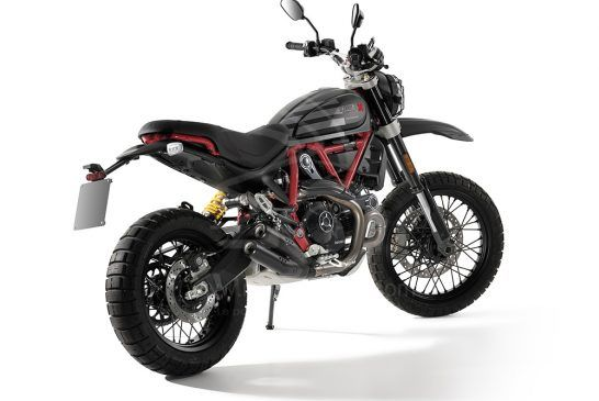Ducati_Scrambler_FastHouse_190_UC233864_Low