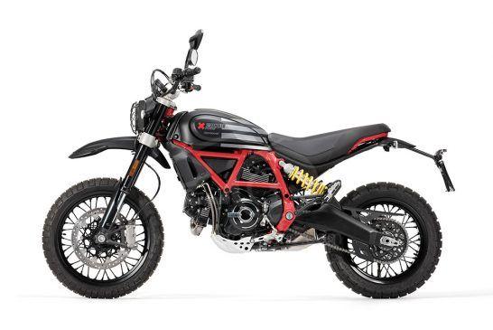 Ducati_Scrambler_FastHouse_8_UC235012_Low