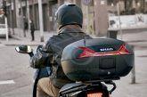 Nouveau Top Case SHAD SH47 : conçu pour la nouvelle mobilité