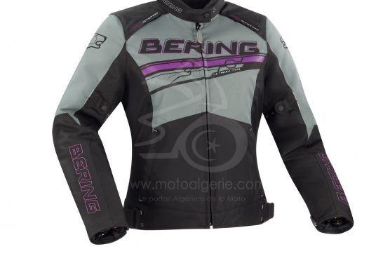 Bering - LadyBario-BTB1306_01