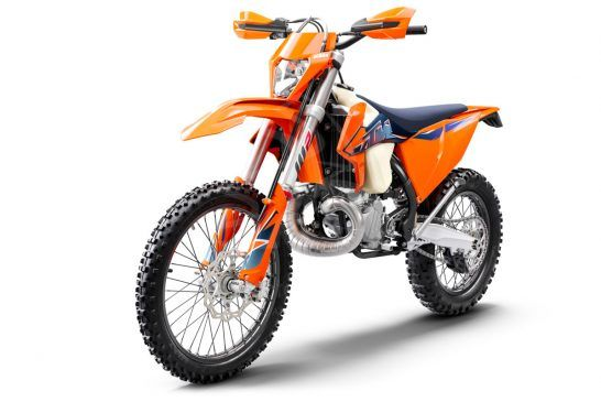 KTM 300 EXC TPI 2022(1)