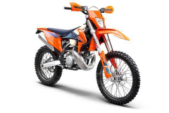 KTM 300 EXC TPI 2022(3)