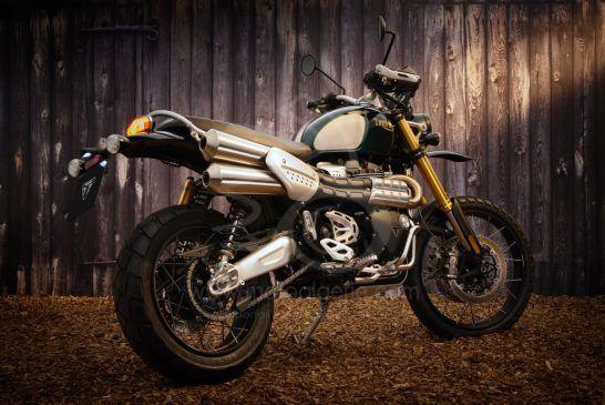 New-Scrambler1200SteveMcQueen-Hero3