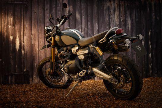 New-Scrambler1200SteveMcQueen-Hero4