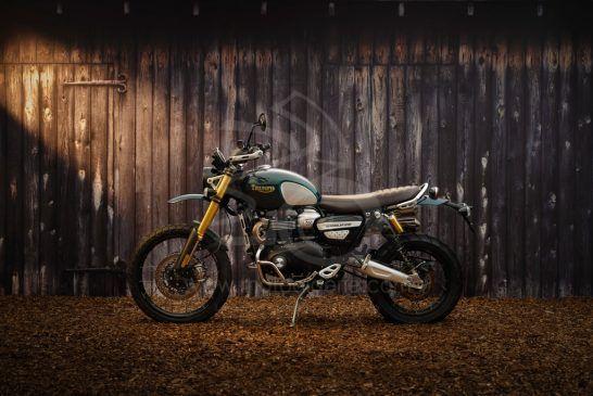 New-Scrambler1200SteveMcQueen-Hero5