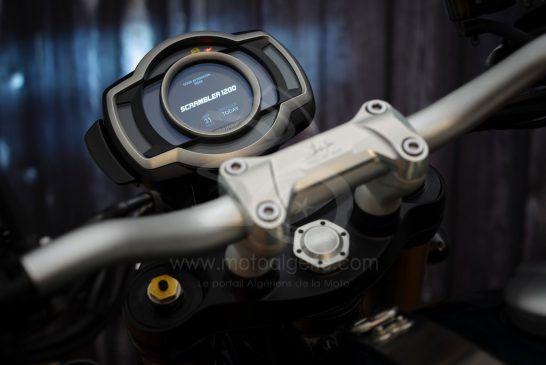 New-Scrambler1200SteveMcQueen_Details2