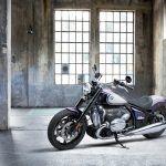 BMW Motorrad repousse les limites de la personnalisation et présente la nouvelle gamme de pièces Option 719 pour les BMW R 18 et R 18 Classic.