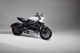 Harley-Davidson présente la LiveWire ONE