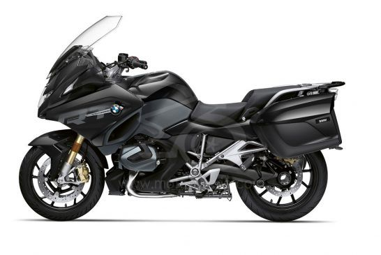 P90426990_BMW R 1250 RT - Black storm met.2 (Style Triple Black)