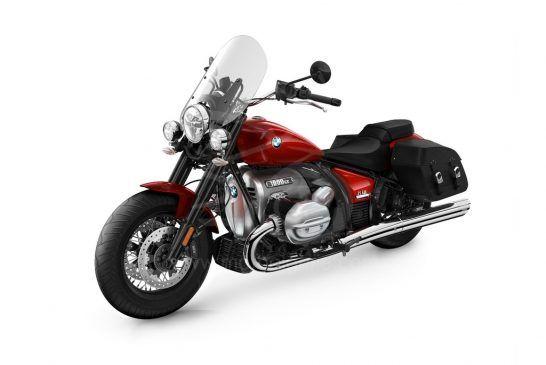 P90426997_BMW R 18 Classic - Mars red metallic