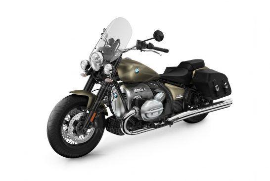 P90427001_BMW R 18 Classic - Manhattan metallic matt