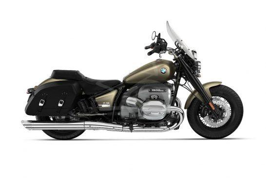 P90427004_BMW R 18 Classic - Manhattan metallic matt