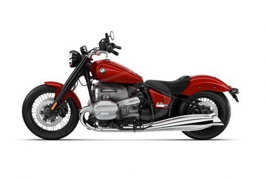 P90427011_BMW R 18 - Mars red metallic