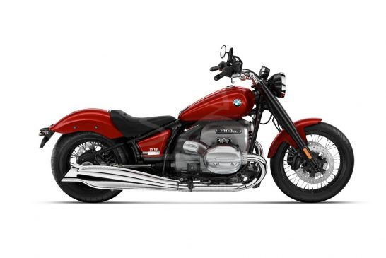 P90427012_BMW R 18 - Mars red metallic