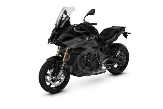 P90427065_BMW S 1000 XR - Black storm metallic 2 (Style Triple Black)
