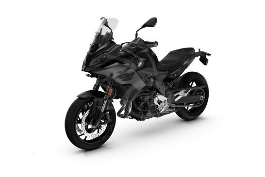 P90427083_BMW F 900 XR - Black storm metallic (Style Triple Black)