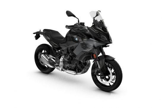 P90427084_BMW F 900 XR - Black storm metallic (Style Triple Black)