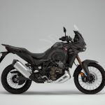 HONDA CRF1100L Africa Twin Adventure Sports (MT) 2022