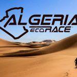 """LA 1ère EDITION DE L'ALGERIA ECO RACE """"ENCORE UNE FOIS"""" REPORTÉE"""