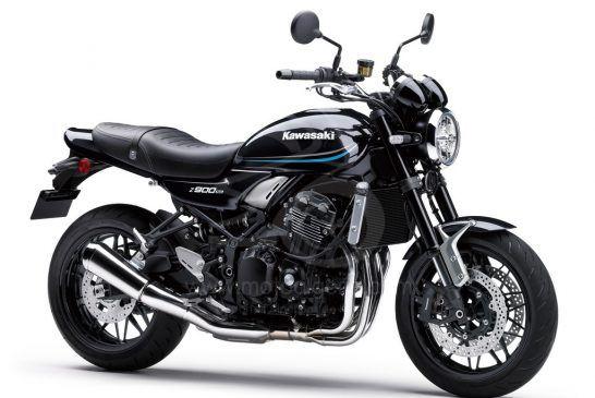 Kawasaki_22MY_Z900RS_BK1_STU__1_
