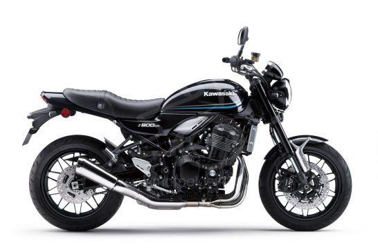 Kawasaki_22MY_Z900RS_BK1_STU__2_