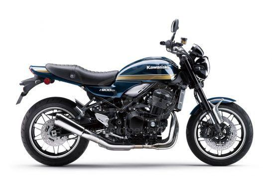 Kawasaki_22MY_Z900RS_BU1_STU__2_