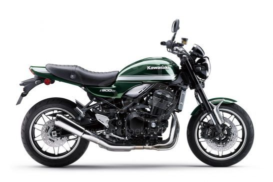 Kawasaki_22MY_Z900RS_GN2_STU__2_