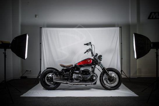 P90430119_lowRes_bmw-motorrad-france-
