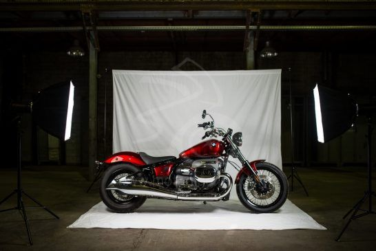 P90430141_lowRes_bmw-motorrad-france-