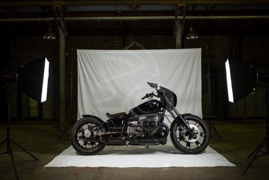 P90430150_lowRes_bmw-motorrad-france-