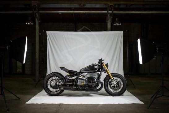 P90430167_lowRes_bmw-motorrad-france-