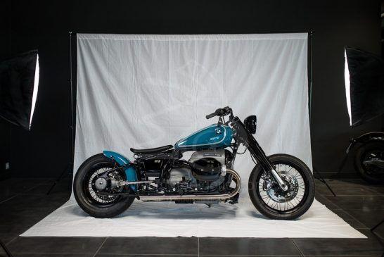 P90430202_lowRes_bmw-motorrad-france-
