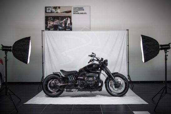 P90430211_lowRes_bmw-motorrad-france-