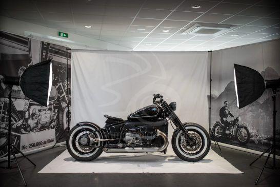 P90430221_lowRes_bmw-motorrad-france-