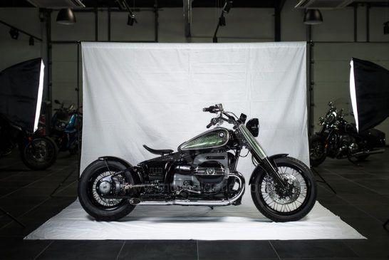 P90430266_lowRes_bmw-motorrad-france-