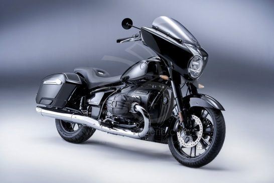 P90430837_lowRes_the-new-bmw-r-18-b-0