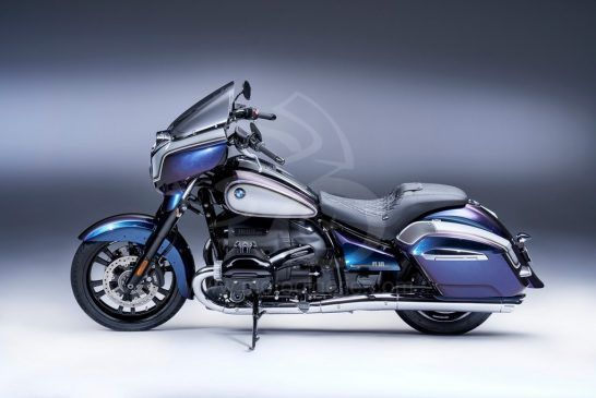 P90430926_lowRes_the-new-bmw-r-18-b-0
