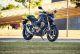 Nouvelle Honda CB500F 2022