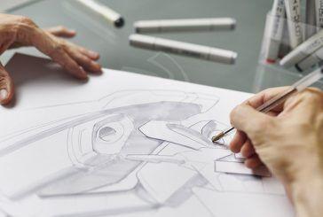 La moto de rêve pour chaque Ducatiste : comment naissent les accessoires Ducati Performance
