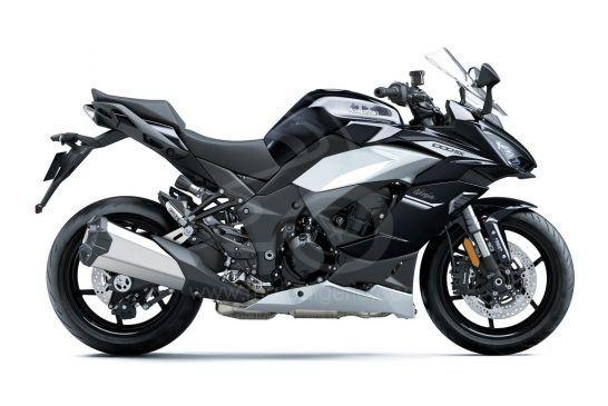 Kawasaki 2022_Ninja_1000_SX_BK1_STU__2_